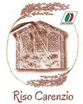 Riso Carenzio Pavia