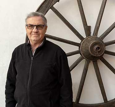 Aldo Carenzio
